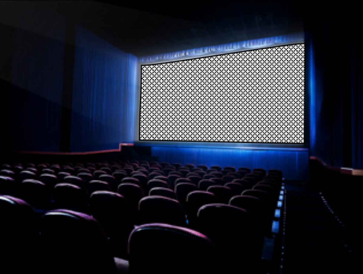 シネマ 徳島 イオン イオンシネマ徳島(徳島市)上映スケジュール・上映時間:映画館